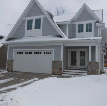 Photo of 320 Laurel Curve, Golden Valley, MN 55426 (MLS # 4994983)