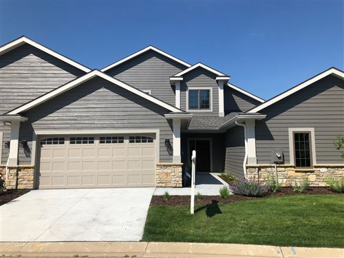 Photo of 516 Panorama Circle NW, Rochester, MN 55901 (MLS # 5218984)