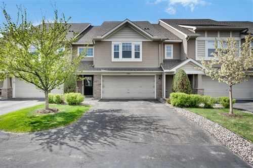 Photo of 5065 Everest Lane N, Plymouth, MN 55446 (MLS # 5561984)
