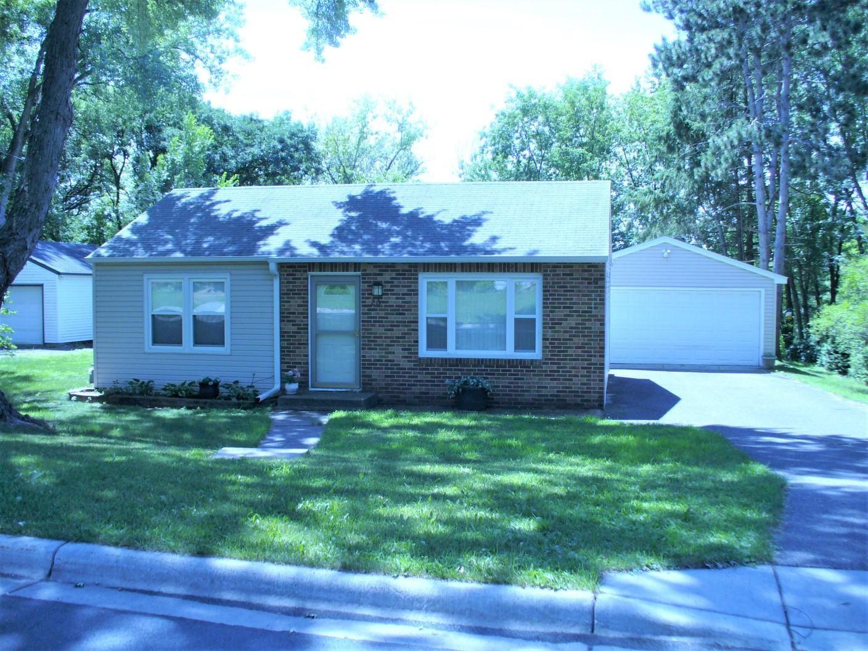 20 West Road, Circle Pines, MN 55014 - MLS#: 5637984