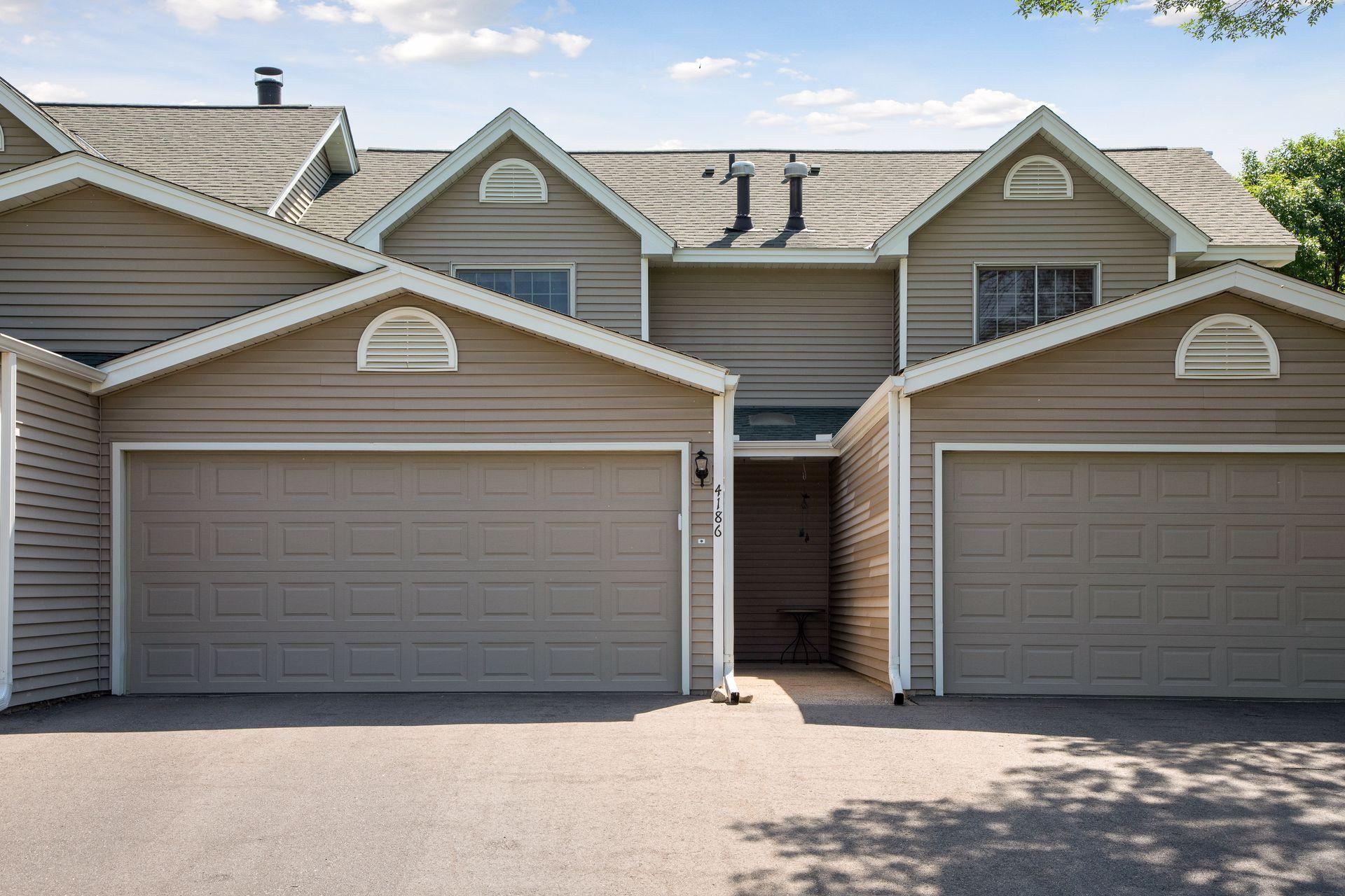 4186 Knob Circle #108, Eagan, MN 55122 - MLS#: 6002984
