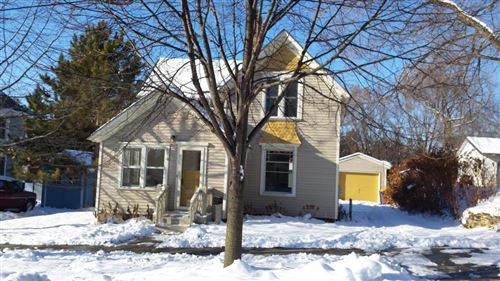 Photo of 114 Linden Street S, Northfield, MN 55057 (MLS # 5332985)