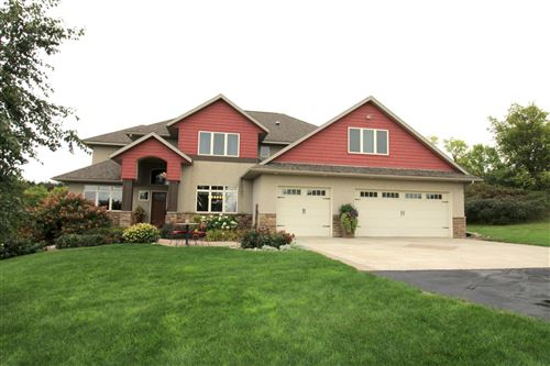 Photo of 6802 S Elkhorn Drive, Spicer, MN 56288 (MLS # 5702985)