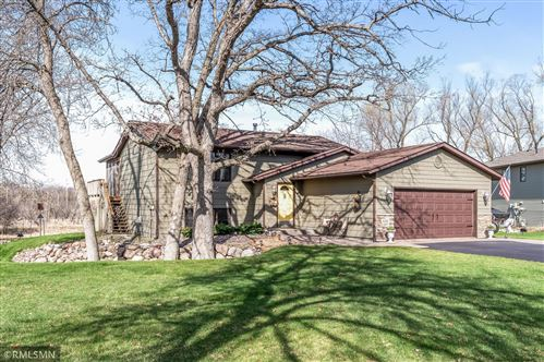 Photo of 648 Schilling Circle NW, Forest Lake, MN 55025 (MLS # 5740985)