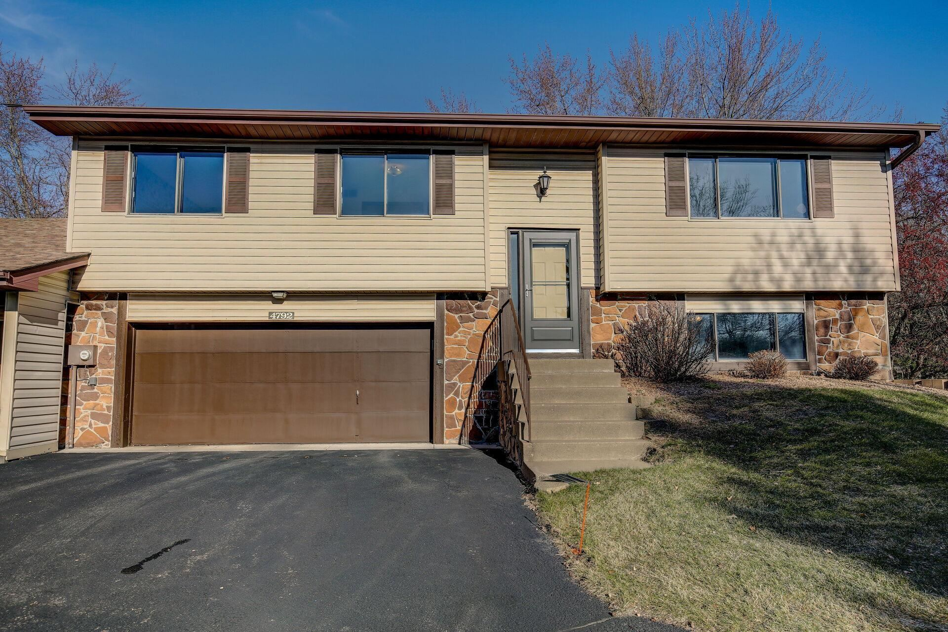 4792 Anderson Lane, Shoreview, MN 55126 - MLS#: 5688985