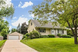 Photo of 1475 16th Terrace NW, New Brighton, MN 55112 (MLS # 5254986)