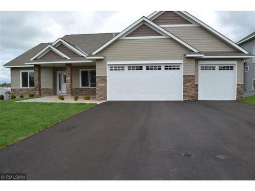 Photo of 1089 167th Avenue NW, Andover, MN 55304 (MLS # 5557986)