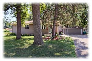 Photo of 5001 Wilshire Boulevard, Crystal, MN 55429 (MLS # 5275987)
