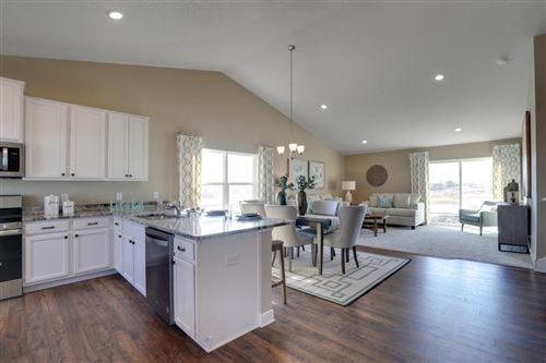Photo of 7764 205th Street W, Lakeville, MN 55044 (MLS # 5547987)