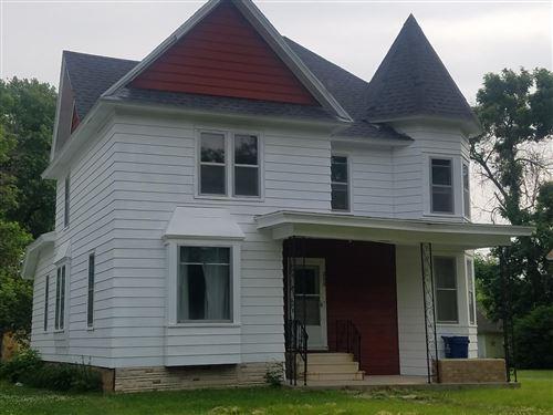 Photo of 208 Washington Street, Waltham, MN 55982 (MLS # 5609987)