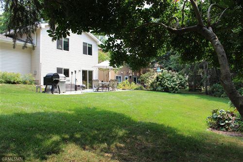 Photo of 2316 Carlsbad Plaza, Woodbury, MN 55125 (MLS # 6072987)