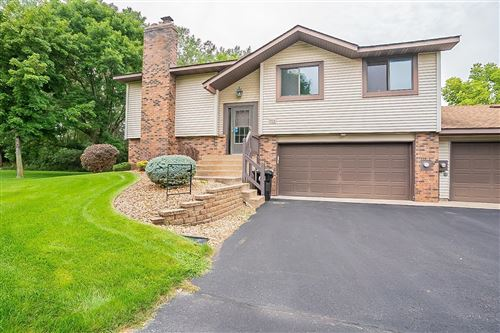 Photo of 564 Donegal Circle, Shoreview, MN 55126 (MLS # 6094987)