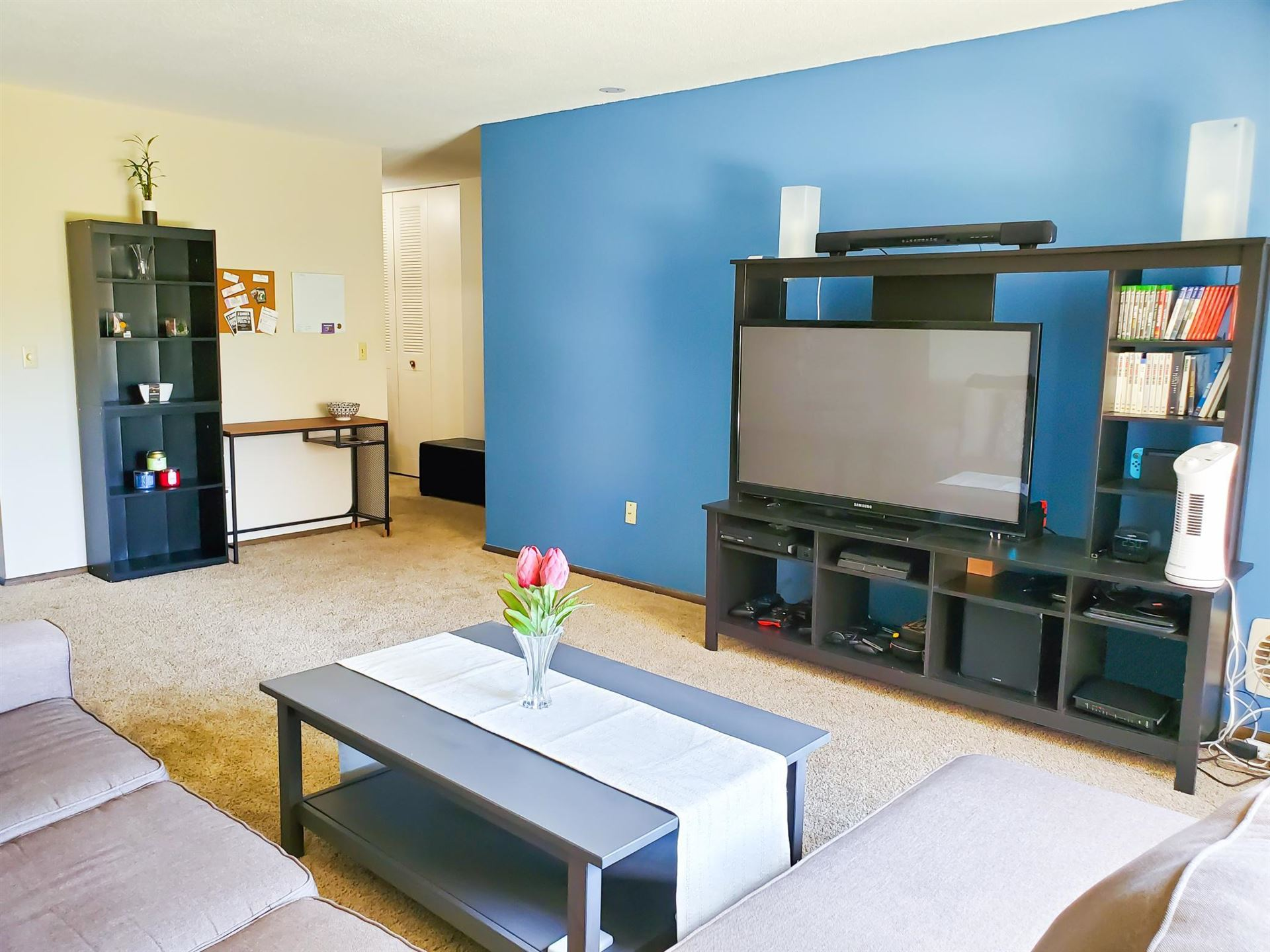 4350 Brookside Court #110, Edina, MN 55436 - MLS#: 5708987