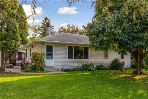 Photo of 320 County Road B E, Maplewood, MN 55117 (MLS # 5658988)