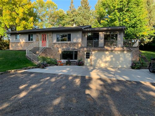 Photo of 2481 State Highway 55 NW, Buffalo, MN 55313 (MLS # 5661988)