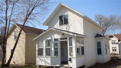 Photo of 569 Garfield Street, Winona, MN 55987 (MLS # 5736988)