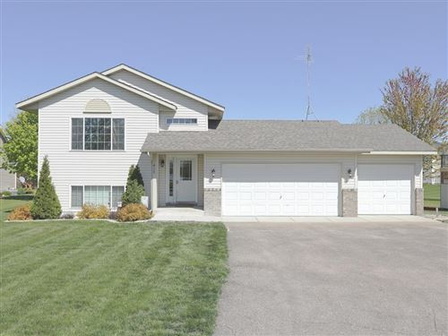 Photo of 417 Lake Drive, Winsted, MN 55395 (MLS # 5755988)