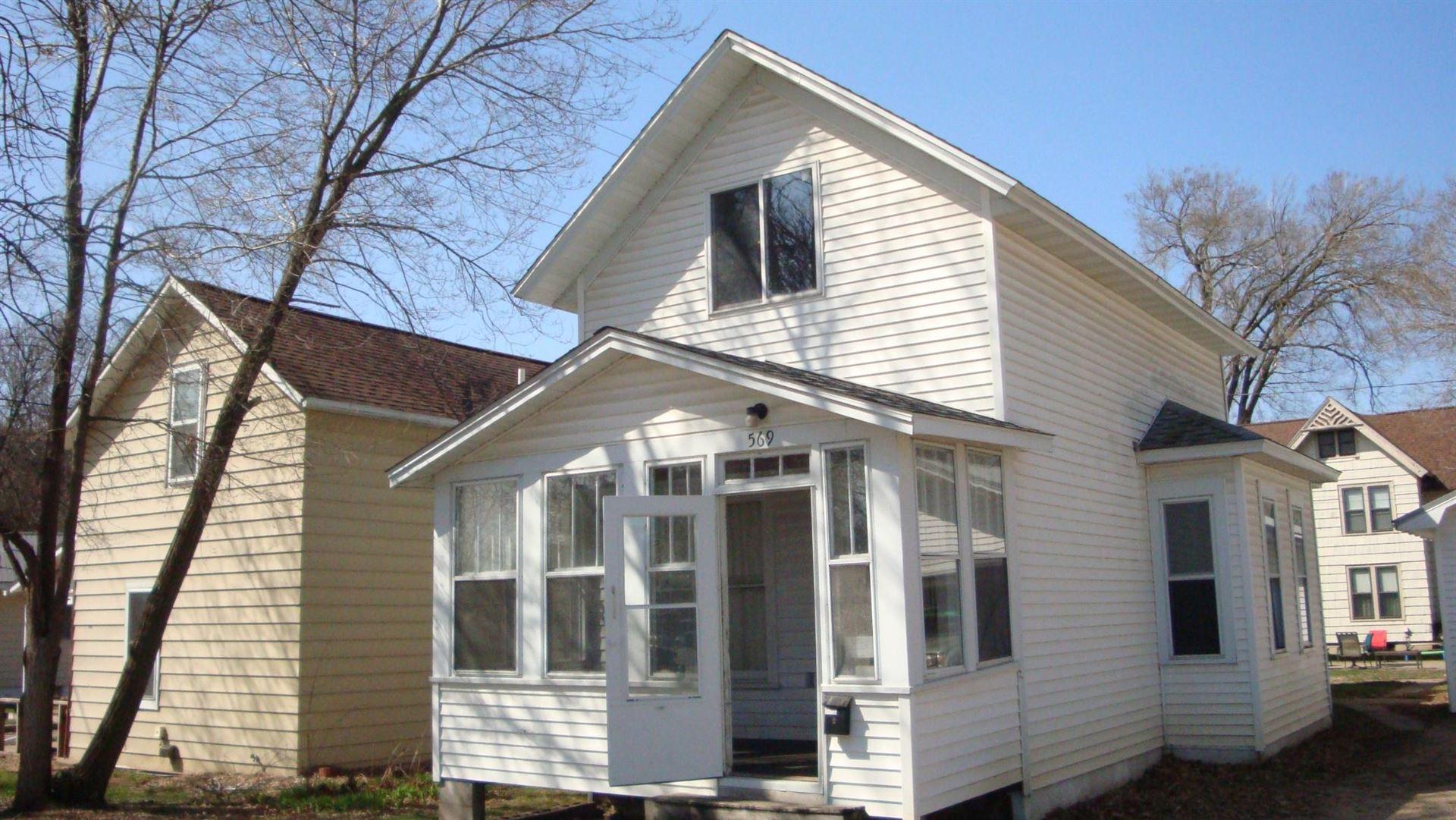 569 Garfield Street, Winona, MN 55987 - MLS#: 5736988