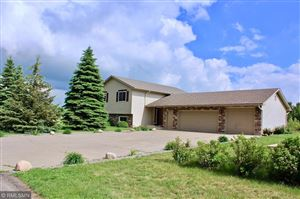 Photo of 8660 174th Lane NW, Ramsey, MN 55303 (MLS # 4966989)