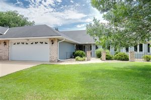 Photo of 1046 Royal Court, Shoreview, MN 55126 (MLS # 5275989)
