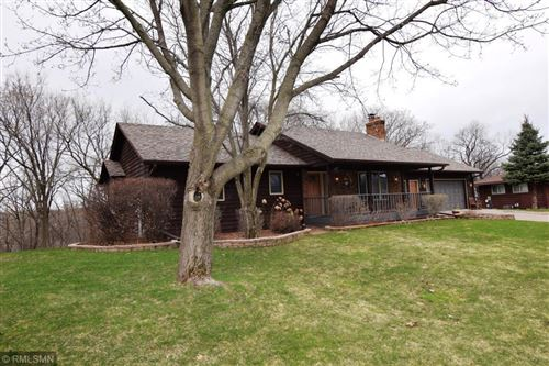 Photo of 8355 Cleadis Avenue, Inver Grove Heights, MN 55076 (MLS # 5607989)