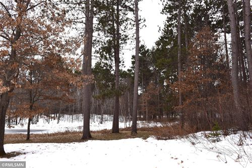 Photo of LOT 3 Summer Haven Lane, Nisswa, MN 56468 (MLS # 5637989)