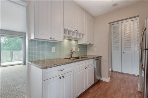 Photo of 4370 Brookside Court #316, Edina, MN 55436 (MLS # 5654989)