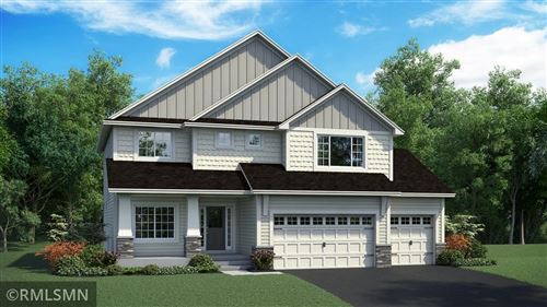 Photo of 7824 204th Street W, Lakeville, MN 55044 (MLS # 5679989)