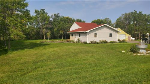 Photo of 70500 State Highway 28, Graceville, MN 56240 (MLS # 5680989)