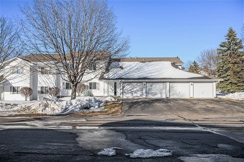 Photo of 6262 Magda Drive #B, Maple Grove, MN 55369 (MLS # 5716989)