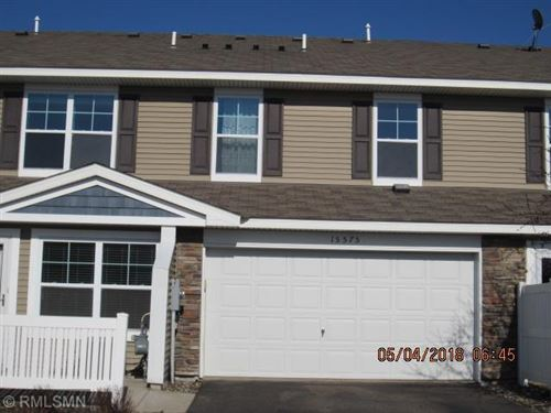 Photo of 15575 60th Avenue N, Plymouth, MN 55446 (MLS # 5717989)