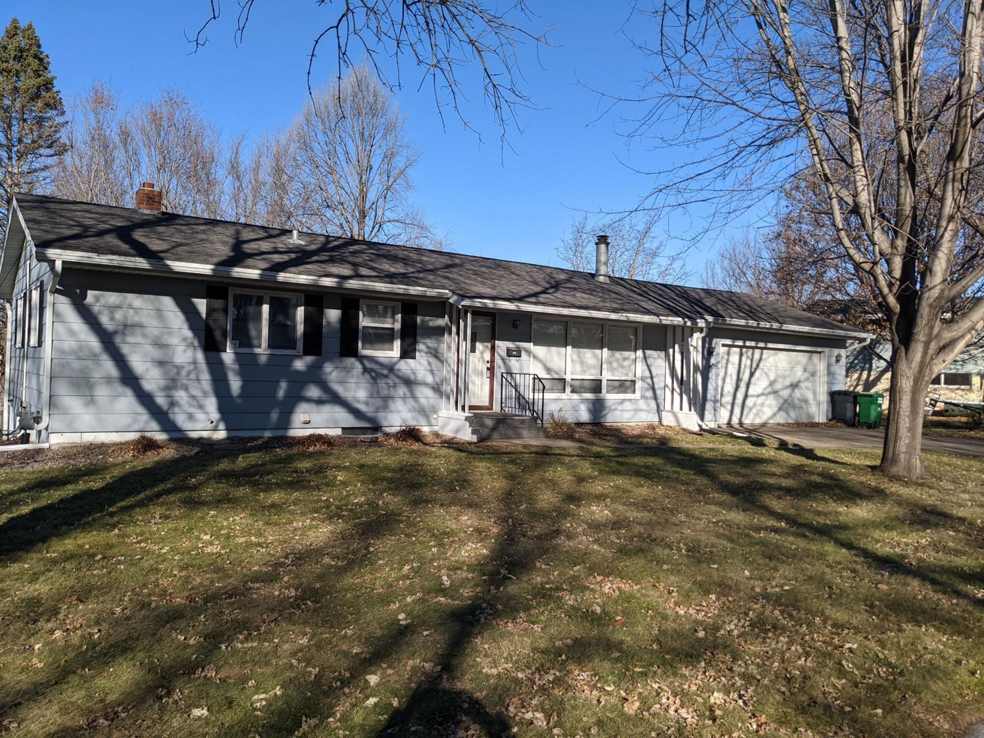 507 Summit Ave., Tracy, MN 56175 - #: 5683989