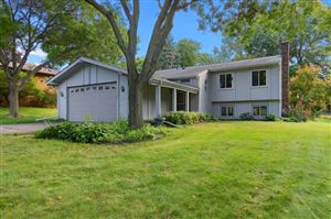 Photo of 730 Sycamore Lane N, Plymouth, MN 55441 (MLS # 5277990)