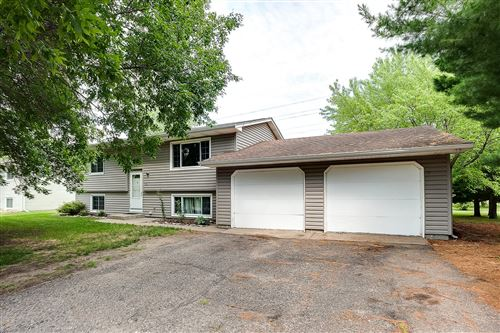 Photo of 110 Marvin Elwood Road, Monticello, MN 55362 (MLS # 5607990)