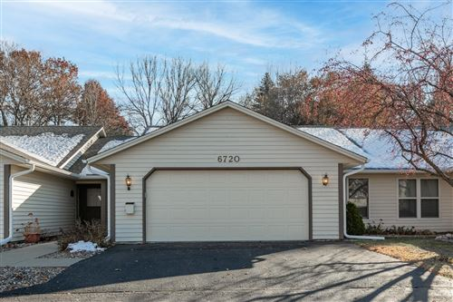 Photo of 6720 Buckley Circle, Inver Grove Heights, MN 55076 (MLS # 5680990)