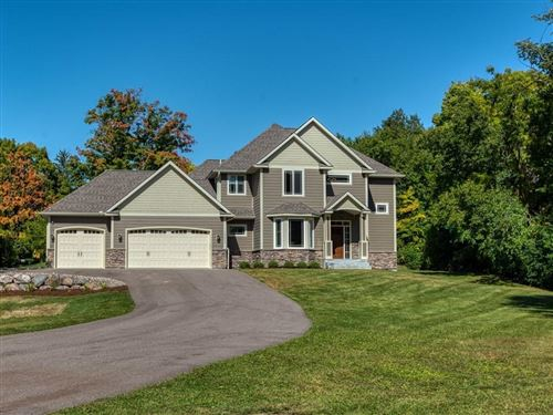 Photo of 19010 Old Excelsior Boulevard, Minnetonka, MN 55345 (MLS # 5682990)