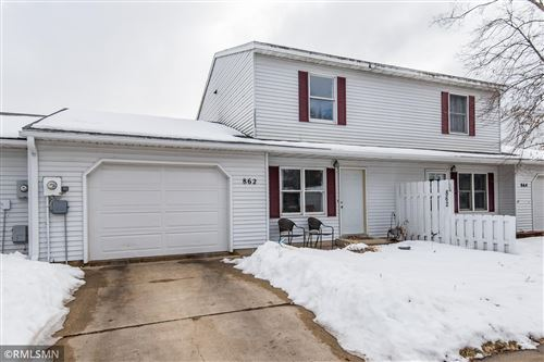 Photo of 862 W Village Circle SE, Rochester, MN 55904 (MLS # 5716990)