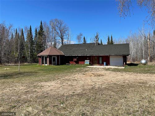 Photo of 55843 State Highway 11, Lake Township, MN 56763 (MLS # 5751990)