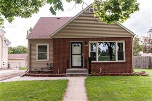 Photo of 1014 10th Avenue NW, Rochester, MN 55901 (MLS # 5264991)