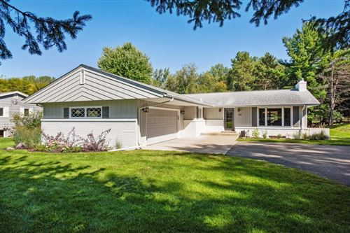Photo of 126 Chevy Chase Drive, Orono, MN 55391 (MLS # 5562991)