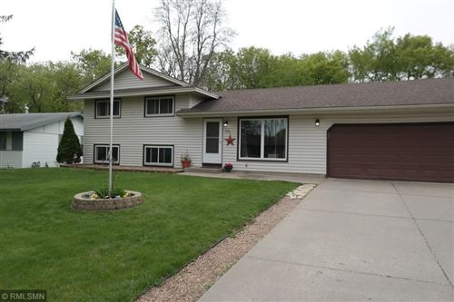 Photo of 129 Redwood Drive, Apple Valley, MN 55124 (MLS # 5566991)