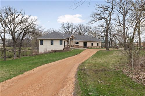 Photo of 9620 Timber Terrace, Victoria, MN 55386 (MLS # 5732991)