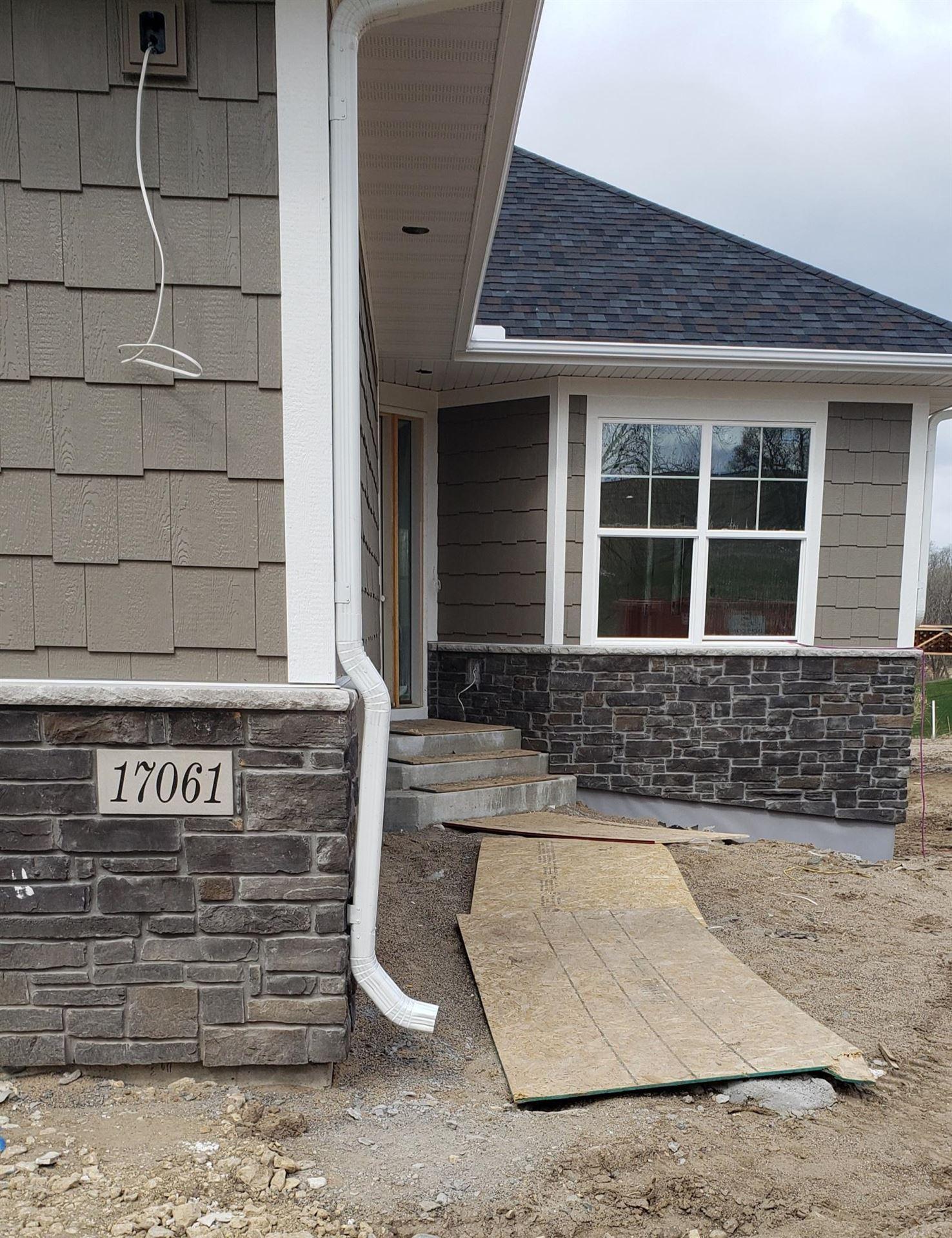 Photo of 17061 Kerrick Court, Lakeville, MN 55044 (MLS # 5742991)