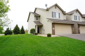 Photo of 6487 Lower 35th Street N, Oakdale, MN 55128 (MLS # 5237993)