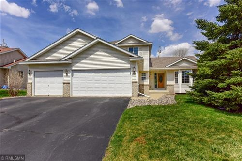 Photo of 1028 Pond Curve, Waconia, MN 55387 (MLS # 5508993)