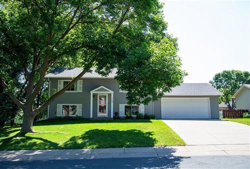 Photo of 7340 Pineview Lane N, Maple Grove, MN 55369 (MLS # 5613993)