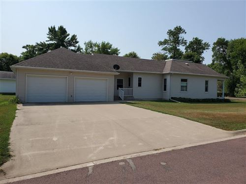 Photo of 551 Birch Avenue, Westbrook, MN 56183 (MLS # 5647993)