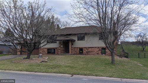 Photo of 1500 Auburn Court, Eagan, MN 55122 (MLS # 5743993)