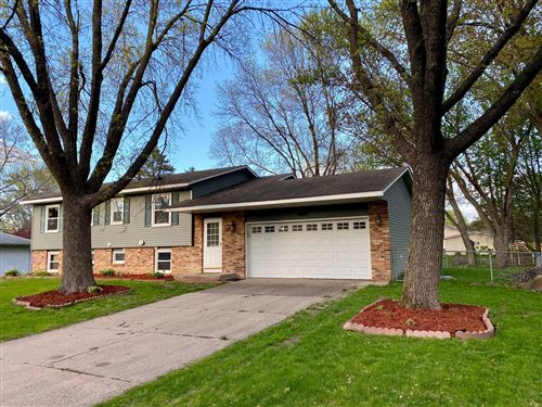 Photo of 7419 Innsdale Avenue S, Cottage Grove, MN 55016 (MLS # 5755993)