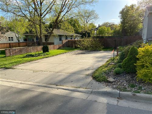 Photo of 521 Indiana Avenue N, Golden Valley, MN 55422 (MLS # 5756993)
